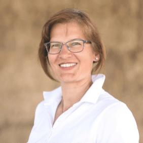 Verena Elschner